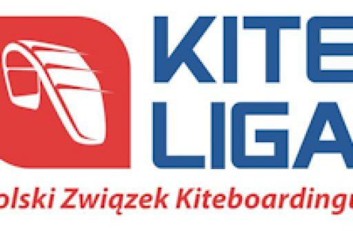 Zawody Kite Ligi w Jastarni przeniesione na 4-11 lipca 2021 r